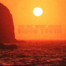Ken / Union Youth - Split - 2002